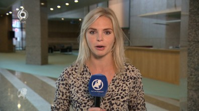 cap_Hart van Nederland - Late Editie_20180910_2232_00_06_40_29