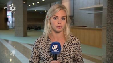 cap_Hart van Nederland - Late Editie_20180910_2232_00_06_43_36