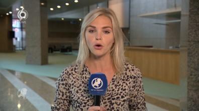 cap_Hart van Nederland - Late Editie_20180910_2232_00_06_44_38