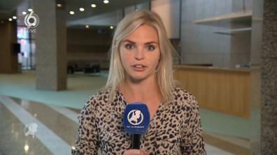 cap_Hart van Nederland - Late Editie_20180910_2232_00_06_48_46