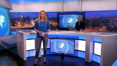 cap_Hart van Nederland - Late Editie_20180914_2232_00_03_22_09