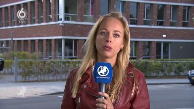 cap_Hart van Nederland - Late Editie_20180914_2232_00_05_20_17