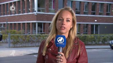 cap_Hart van Nederland - Late Editie_20180914_2232_00_05_20_18