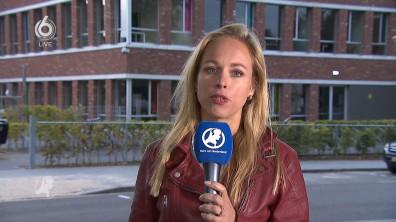 cap_Hart van Nederland - Late Editie_20180914_2232_00_05_20_19