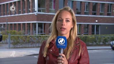 cap_Hart van Nederland - Late Editie_20180914_2232_00_05_21_21