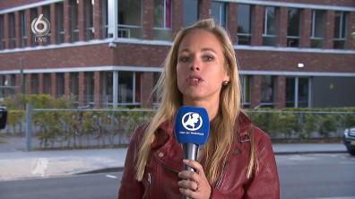 cap_Hart van Nederland - Late Editie_20180914_2232_00_05_22_23