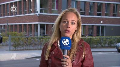 cap_Hart van Nederland - Late Editie_20180914_2232_00_05_23_25