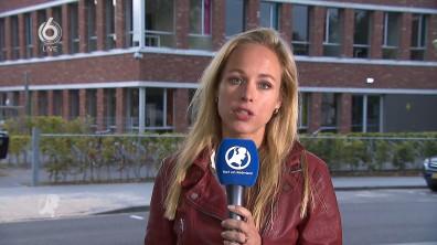 cap_Hart van Nederland - Late Editie_20180914_2232_00_05_24_26