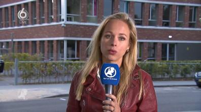 cap_Hart van Nederland - Late Editie_20180914_2232_00_05_24_27