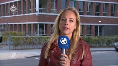 cap_Hart van Nederland - Late Editie_20180914_2232_00_05_25_28