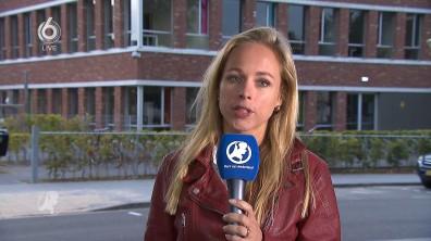 cap_Hart van Nederland - Late Editie_20180914_2232_00_05_26_30