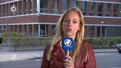cap_Hart van Nederland - Late Editie_20180914_2232_00_05_26_31