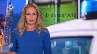 cap_Hart van Nederland - Late Editie_20180914_2232_00_05_36_33
