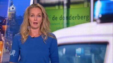 cap_Hart van Nederland - Late Editie_20180914_2232_00_05_44_51