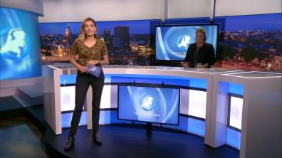 cap_Hart van Nederland - Late Editie_20180919_2232_00_06_19_07