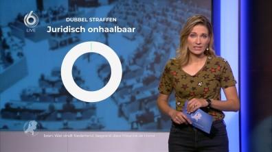 cap_Hart van Nederland - Late Editie_20180919_2232_00_11_59_11