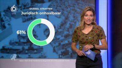 cap_Hart van Nederland - Late Editie_20180919_2232_00_12_00_12