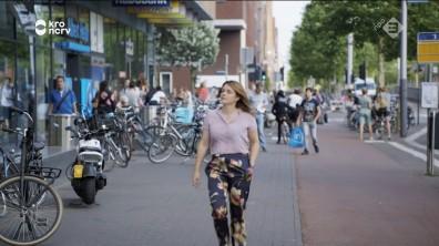 cap_Keuringsdienst van Waarde (KRO-NCRV)_20180928_0147_00_00_57_16