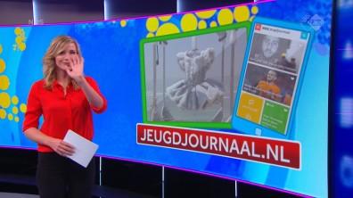 cap_NOS Jeugdjournaal_20180906_1857_00_25_40_90
