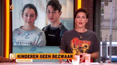 cap_RTL Boulevard_20180908_1832_00_10_49_44