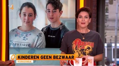 cap_RTL Boulevard_20180908_1832_00_10_49_45