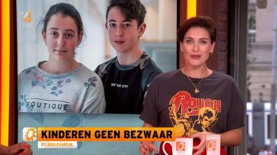 cap_RTL Boulevard_20180908_1832_00_10_50_46