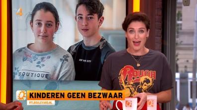 cap_RTL Boulevard_20180908_1832_00_10_53_50