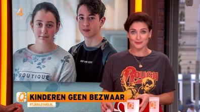 cap_RTL Boulevard_20180908_1832_00_10_54_51