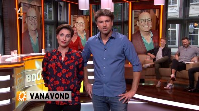 cap_RTL Boulevard_20180915_1832_00_09_44_24