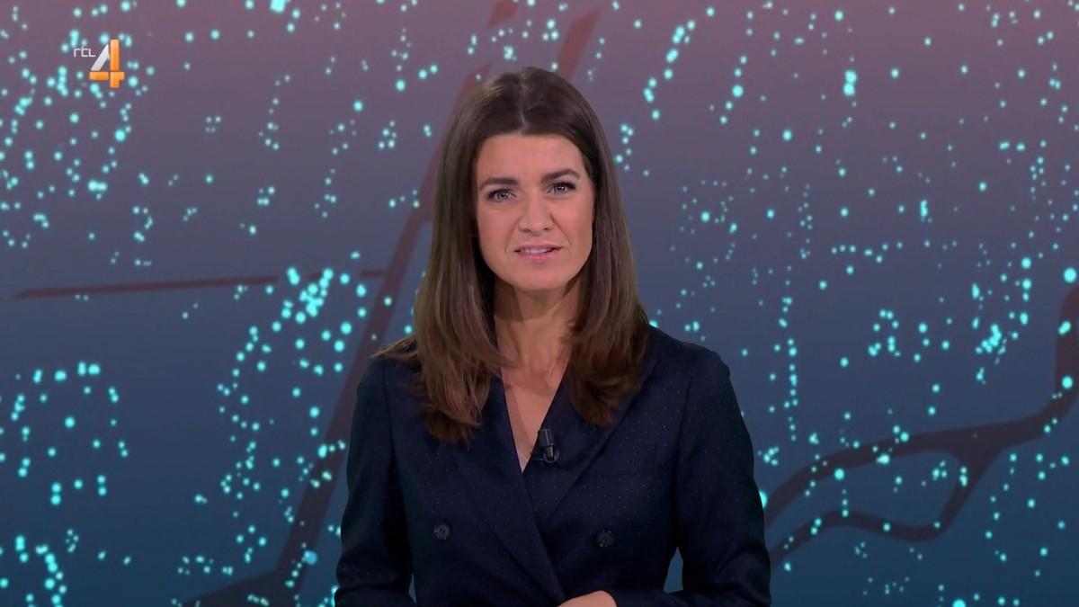 Merel Westrik