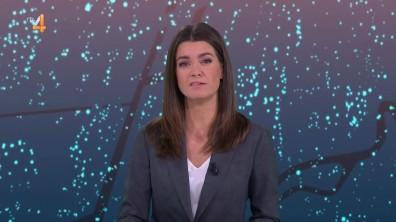cap_RTL Boulevard_20180921_1835_00_55_44_159