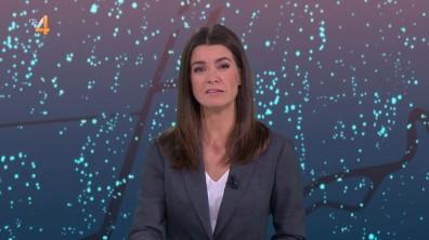 cap_RTL Boulevard_20180921_1835_00_55_44_160