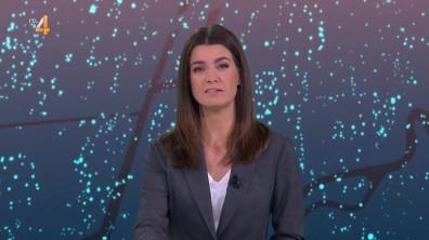 cap_RTL Boulevard_20180921_1835_00_55_44_161