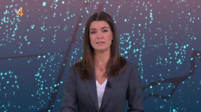 cap_RTL Boulevard_20180921_1835_00_55_44_178