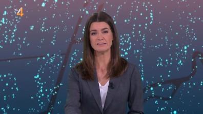 cap_RTL Boulevard_20180921_1835_00_55_45_162
