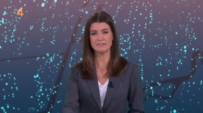 cap_RTL Boulevard_20180921_1835_00_55_45_163