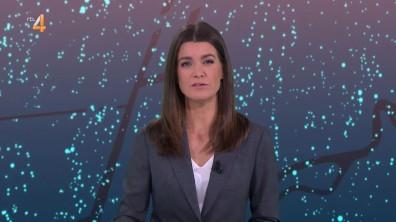 cap_RTL Boulevard_20180921_1835_00_55_45_164