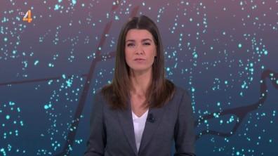 cap_RTL Boulevard_20180921_1835_00_55_45_166