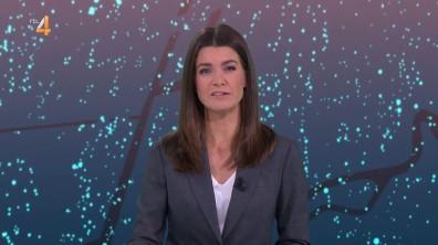 cap_RTL Boulevard_20180921_1835_00_55_45_180