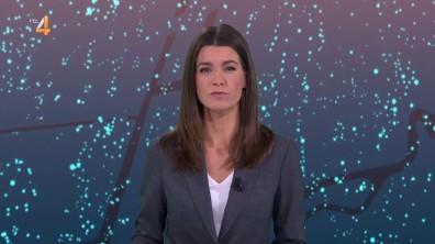 cap_RTL Boulevard_20180921_1835_00_55_45_181