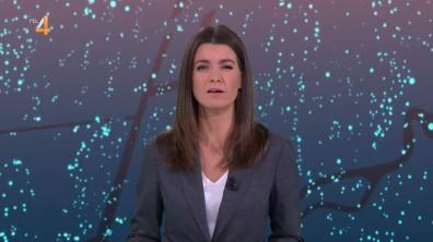 cap_RTL Boulevard_20180921_1835_00_55_46_167