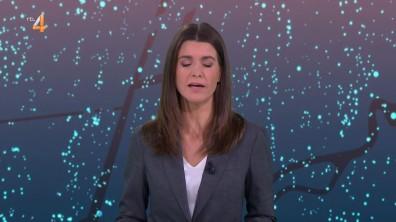 cap_RTL Boulevard_20180921_1835_00_55_46_168