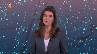 cap_RTL Boulevard_20180921_1835_00_55_46_169