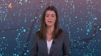 cap_RTL Boulevard_20180921_1835_00_55_46_182