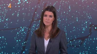 cap_RTL Boulevard_20180921_1835_00_55_46_183