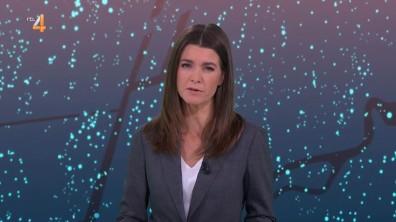 cap_RTL Boulevard_20180921_1835_00_55_47_172