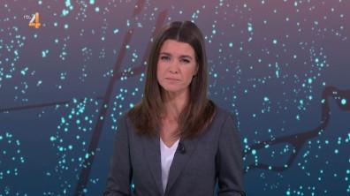 cap_RTL Boulevard_20180921_1835_00_55_47_184