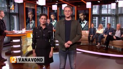 cap_RTL Boulevard_20180924_1835_00_00_49_12