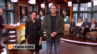 cap_RTL Boulevard_20180924_1835_00_00_49_13