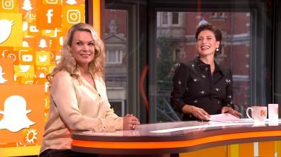 cap_RTL Boulevard_20180924_1835_00_30_16_60